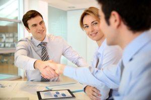 12 tips voor acquisitie en marktbewerking
